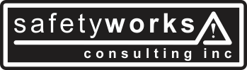 Safety Works Consulting Logo