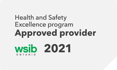 Safety-Works-Consulting-WSIB-Health-and-Safety-Excellence-Program-Approved-Provider-Badge-2021