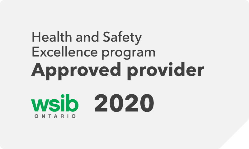 Safety-Works-Consulting-WSIB-Health-and-Safety-Excellence-Program-Approved-Provider-Badge